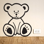 bear_wallsticker_plg