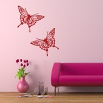 butterfly_wallsticker_plg