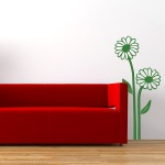 daisy_wallsticker_plg