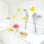 ducks1_wallsticker_plg