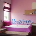 flowersset_wallsticker_plg1