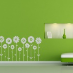 flowerssym_wallsticker_plg