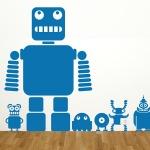 robotsandaliens_wallsticker_plg