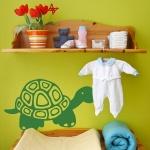 tortoise_wallsticker_plg